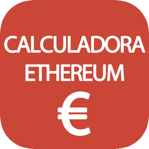 Calculadora Ethereum