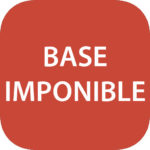 Calcular base imponible