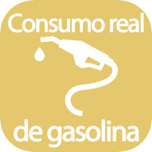Calculadora consumo gasolina